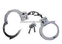 Металлические наручники Arrest , фото 1