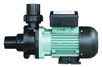 Насос Emaux, серии ST (0,28 кВт, 0,43кВт)