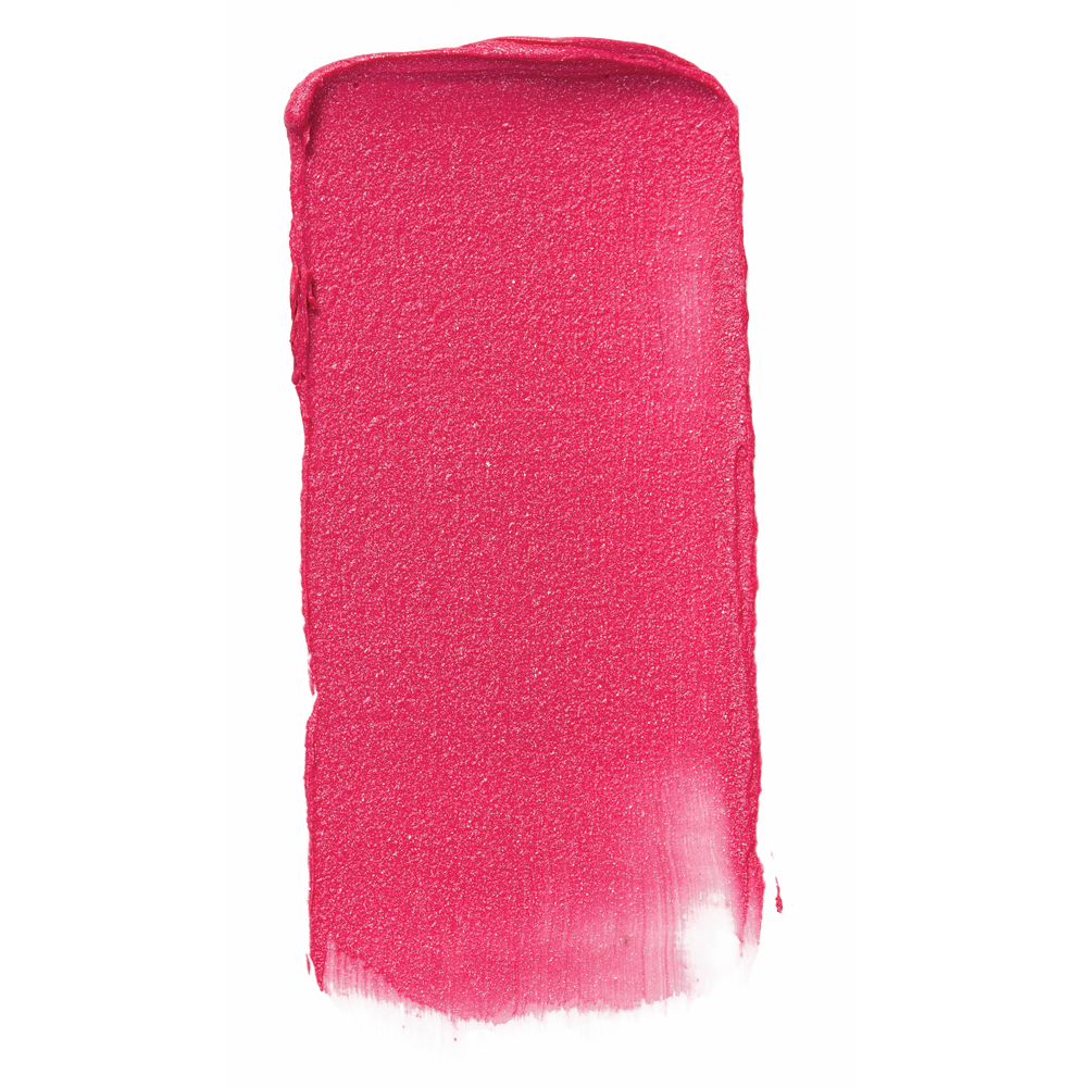 Губна помада Flormar Supershine 519 Pink organza 4,2 г (2737079)