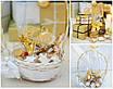 """Подарочный набор на Новый год """"Gold"""", фото 3"""