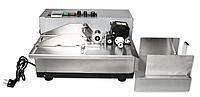 Автоматический Датер Термопринтер Hualian Machinery Group MY-380F/W