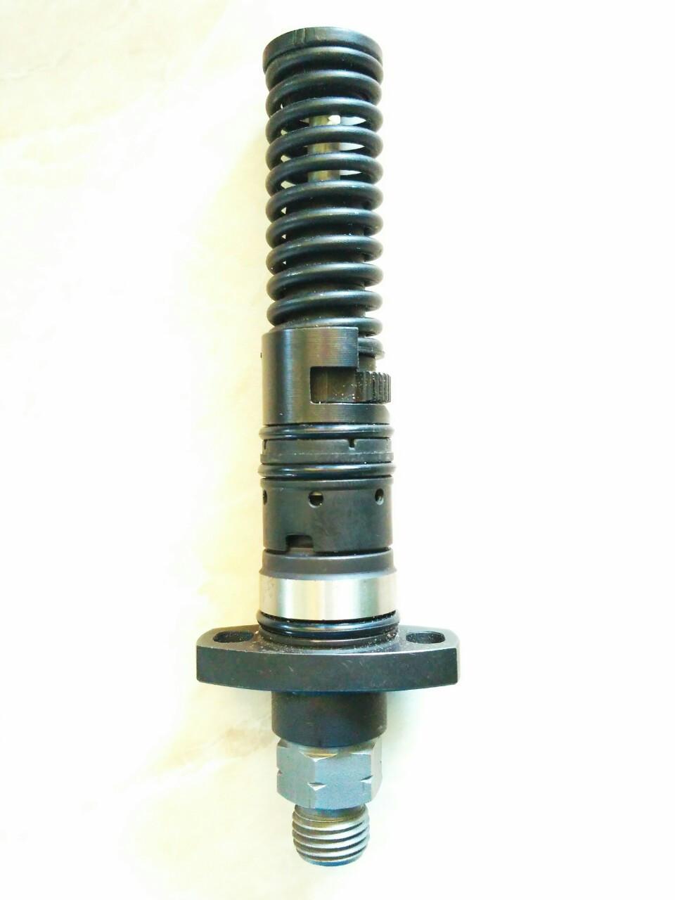 Секция высокого давления ТНВД Motorpal 60503-55