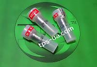 Распылитель дизельной  форсунки DSLA142 P1519  ( 0 433 175 463 ) 41N  USHA