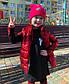 """Детский стильный комплект-двойка для девочки 364 """"LOL"""" в расцветках, фото 7"""