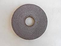 Круг шлифовальный керамический 14А тарелка 75х7х14  25 СМ