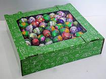 Конфеты Пасхальные яйца Baron, Польша (ящик 2 кг)
