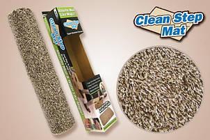 Супервпитывающий коврик Super Clean Mat, фото 2