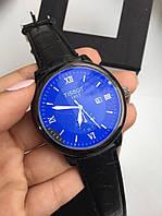 Часы на руку мужская модель, фото 1