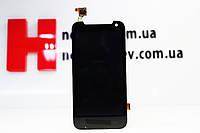Дисплей HTC Desire 310 с тачскрином оригинал Китай, фото 1