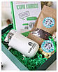 """Подарочный набор """" Starbucks"""", фото 4"""