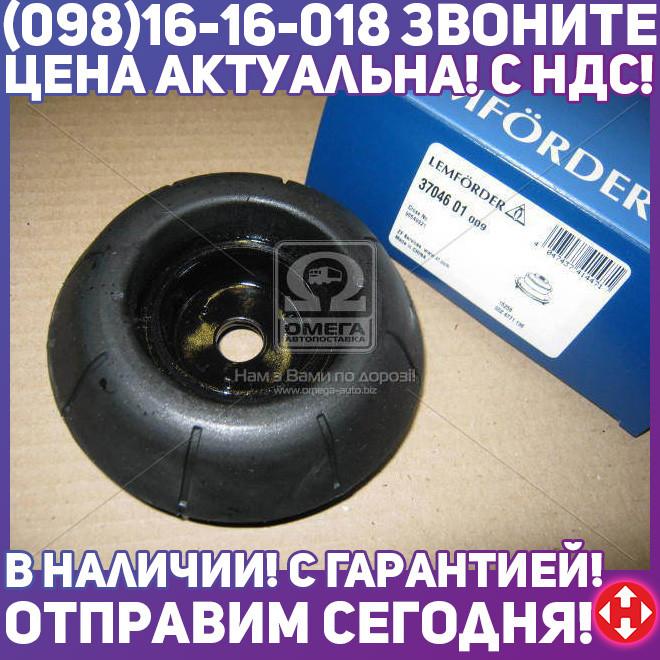 ⭐⭐⭐⭐⭐ Опора амортизатора CHEVROLET LACETTI передняя ось (пр-во Lemferder) 37046 01