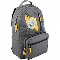 Рюкзак для міста 949 AT Kite AT19-949L