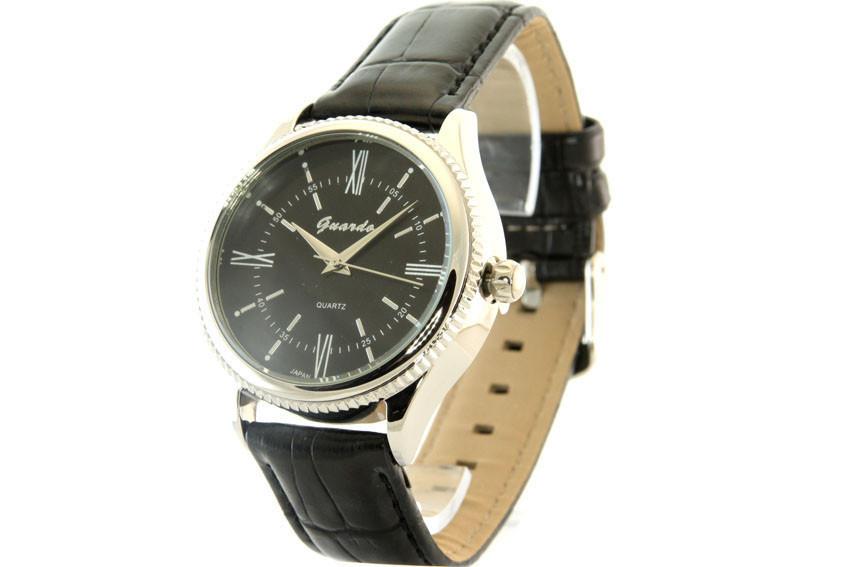 Мужские часы Guardo 10418