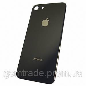 "Корпус Apple iPhone 8 (4.7"") Space Gray (Задняя панель)"