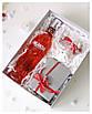 """Подарочный набор для мужчины """"Финляндия"""", фото 7"""