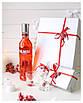 """Подарочный набор для мужчины """"Финляндия"""", фото 8"""