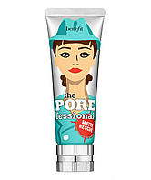 Матирующий гель для лица Benefit The PoreFessional Matte Rescue 15 ml, фото 1
