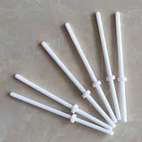 Набор из 6 палочек для конфет Lollipop
