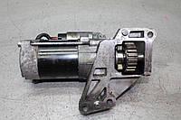 Стартер Mitsubishi Outlander XL, 2.0 Diesel, 2008 г.в. 1810A062