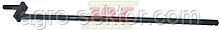 Вал ведучий AGRI PARTS 626050 Claas
