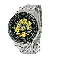 Часы механические брендовые, фото 1