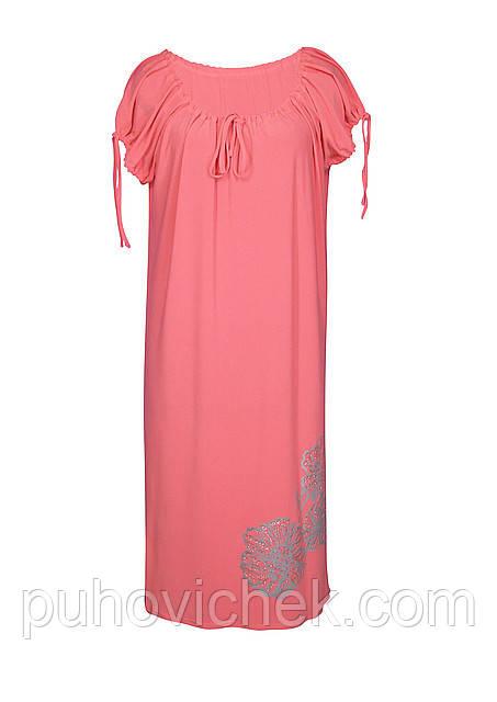 Платья летние больших размеров с доставкой