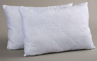 """Подушка для сна """"Lotus"""" Fiber 3D"""