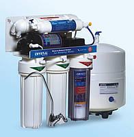 Фильтр для воды с обратным осмосом CFRO-550P