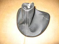Пыльник кулисы на Renault Master 2003-2010 год