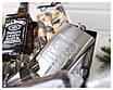 """Подарунковий набір для чоловіків """"Black Jack"""", фото 5"""