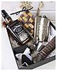 """Подарунковий набір для чоловіків """"Black Jack"""", фото 9"""