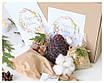 """Подарочный набор для девушки """"Лесной презент"""", фото 8"""