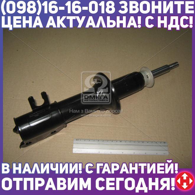 ⭐⭐⭐⭐⭐ Амортизатор подвески ДЕО MATIZ передний правый (производство  Mando)  EX96316746