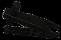 Съемник шаровых опор универсальный 19мм  HESHITOOLS HS-E1075