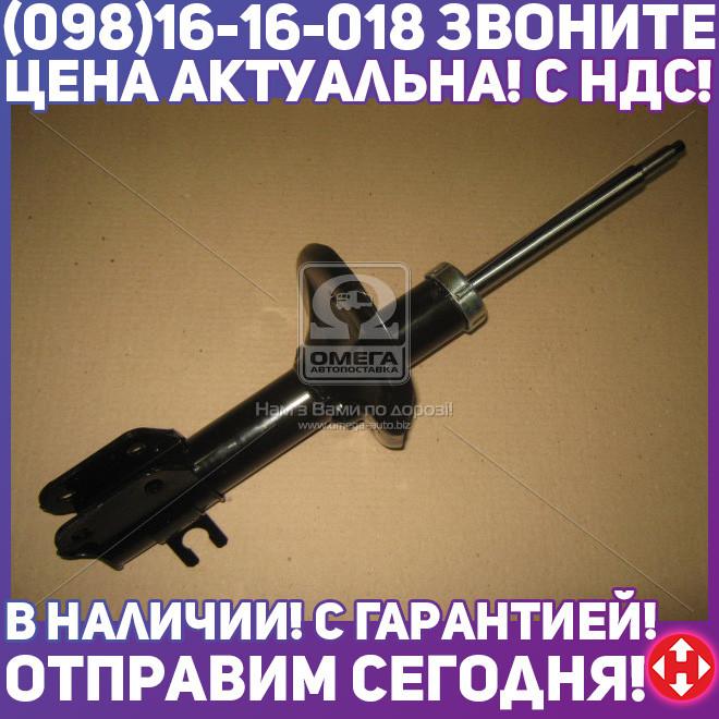 ⭐⭐⭐⭐⭐ Амортизатор подвески ДЕО MATIZ 3 05- передний правый газовый (производство  Mando)  A04100