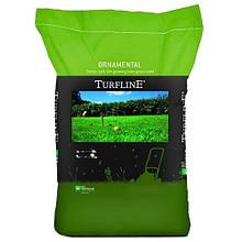 Семена газона Ornamental Turfline 7,5 кг DLF Trifolium