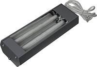 Ультрафиолетовый светильник UG UV LAMP