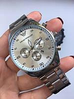 Часы купить наручные, фото 1