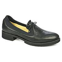 Женские повседневные туфли Guero код: 04401, размеры: 36, 37, 38