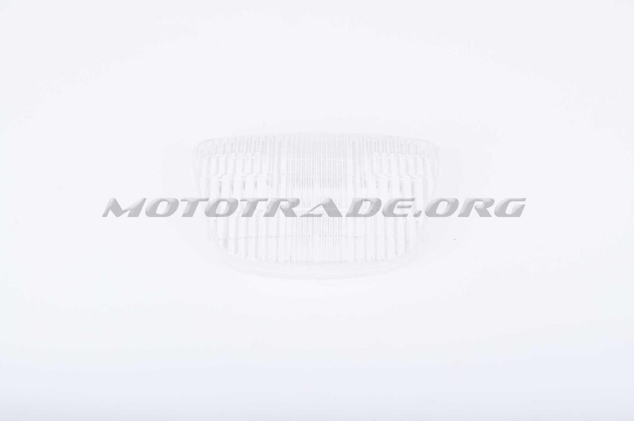 Стекло фары   Yamaha APRIO 4JP   KOMATCU, шт