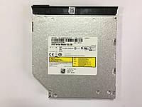Оптический привод Dell E6530