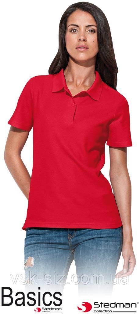 Женская футболка ST3100