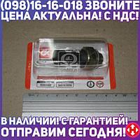 ⭐⭐⭐⭐⭐ Датчик давления масла аварийный ДЕО (Дорожная Карта)  95961350