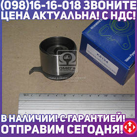 ⭐⭐⭐⭐⭐ Ролик натяжения ремня ГРМ ДЕО MATIZ, TICO (производство  VALEO PHC)  K6134
