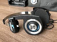 Навушники Koss Sporta Pro, фото 1