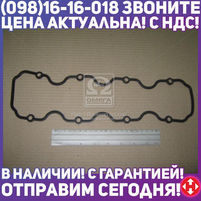 ⭐⭐⭐⭐⭐ Прокладка крышки клапанной ДЕО LEGANZA C20NED (производство  PARTS-MALL)  P1G-C005