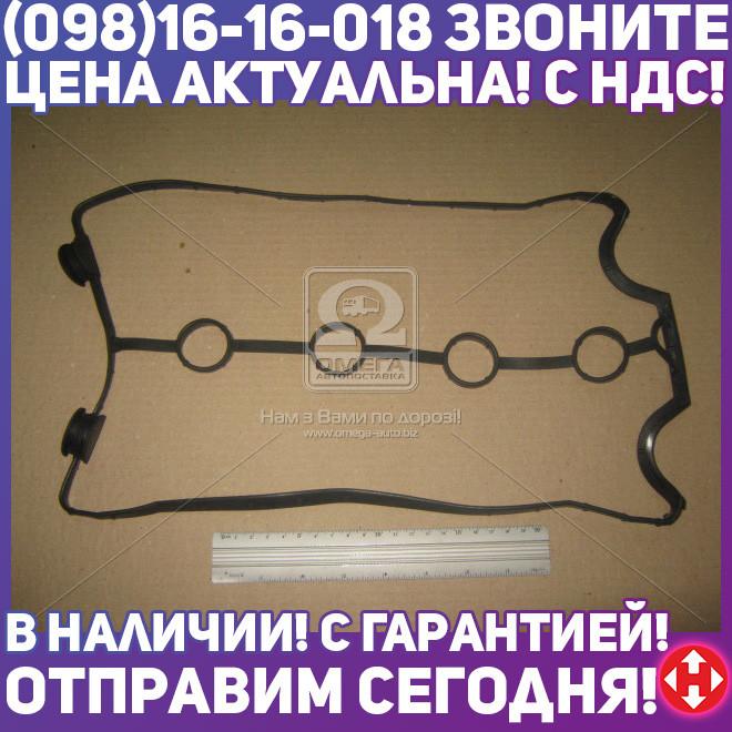 ⭐⭐⭐⭐⭐ Прокладка крышки клапанной DAEWOO A15DMS/A16DMS (пр-во PARTS-MALL) P1G-C016