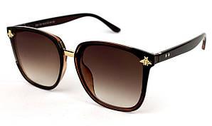 Солнцезащитные очки XZX Fashion 65-104
