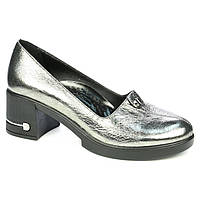 Женские повседневные туфли Guero код: 04405, размеры: 37, 38, 39, 40