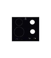 Поверхность (стеклокерамическая) для плиты Electrolux (590x520мм) 140028847014